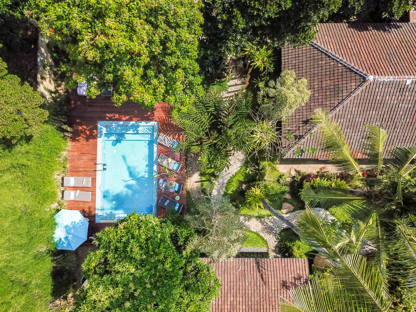 Canvas Escape Relax At This Boutique Lifestyle Resort In Ubud Bali Alexis Jetsets Travel Blog Alexis Jetsets Travel Blog